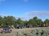 panguitch-atv-rally1