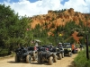 panguitch-atv-rally11