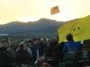 balloon-festival12
