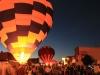 balloon-festival4