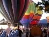 balloon-glow-2