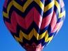 balloonclose2
