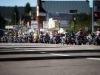bikeparade2
