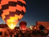 balloon festival panguitch