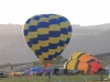 balloon festival panguitch 1