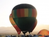 balloon festival panguitch 2
