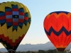 balloon festival panguitch 4