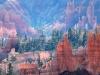 bryce-canyon-view