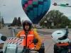 Tour of Utah 2013 - Stage 2