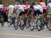Tour of Utah 2013 - Stage 1
