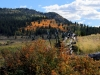 panguitch-lake-fall3
