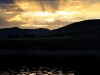panguitch-lake-sunset