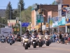 motorcycle-parade-panguitch