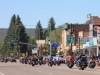motorcycleparadepanguitch