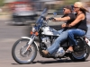 motorcycleparadepanguitch2