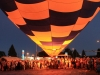 night-balloon-festival
