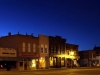 panguitch-downtown-night