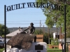 quiltwalkpark