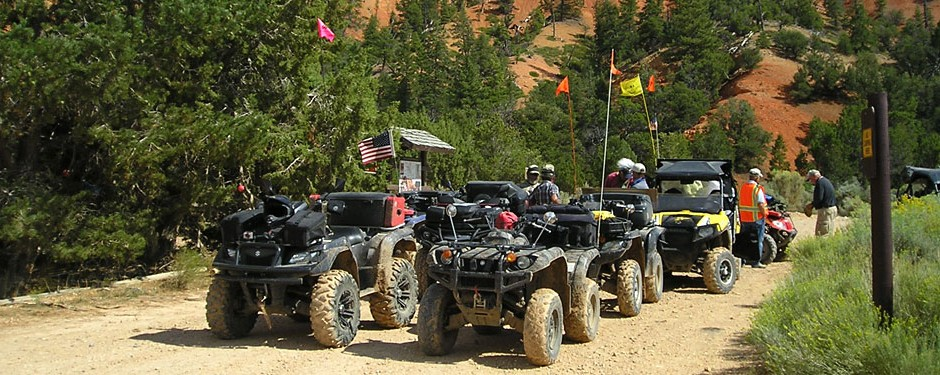 Panguitch-ATV-Rally11A