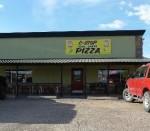 C Stop Pizza & Deli