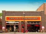Smokin' Hot Antique's & Collectibles at the Old Firehouse
