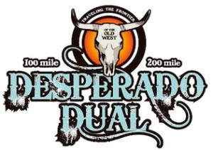 Desperado Dual @ Garfield County Fairgrounds | Panguitch | Utah | United States