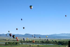 balloonfest2011