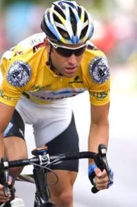 Christian Vandevelde
