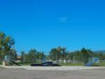 Panguitch Skate Park