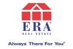 Real Estate – Linda Rabin Realtor with ERA Realty Center