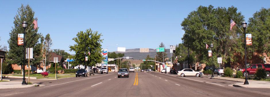 Panguitch-Utah-6--940x340