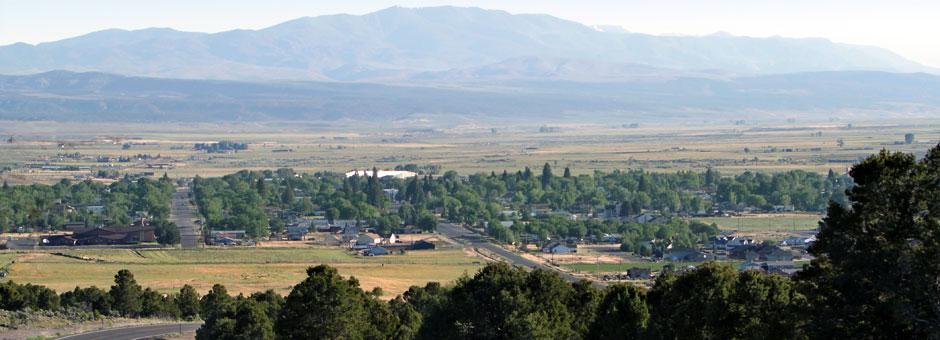 Panguitch-Utah-7-940x340