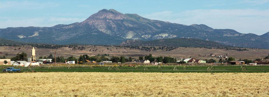 Panguitch-Utah-8-940x340-Watering