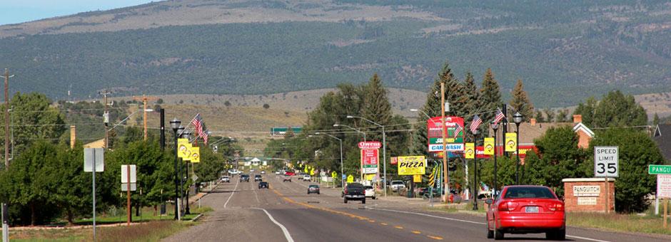Panguitch-Utah-9-940x340