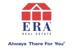 Real Estate – Connie Orton Realtor with ERA Realty Center