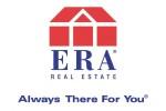 Real Estate – Connie Orton Realtor with ERA Realty Center
