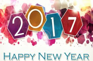 Office Closed for New Years @ Panguitch City Office and Library | Panguitch | Utah | United States