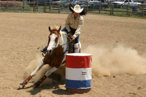 barrel-racing-2