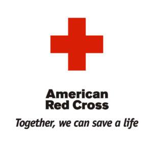 Red Cross Blood Drive @ Triple C Arena | Panguitch | Utah | United States