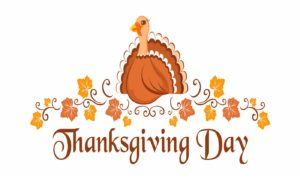 thanksgiving-day-wallpaper-greetings
