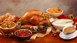 thanksgiving-dinner-delicious-wallpaper-hd-2015-HDBcn
