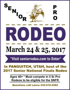 Sr Rodeo Mar 2017