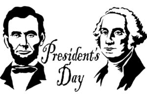 Office Closed for Presidents Day @ Panguitch Library and Panguitch City Office | Panguitch | Utah | United States