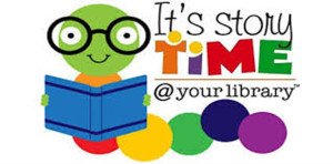 Library Story Time @ Panguitch Library | Panguitch | Utah | United States