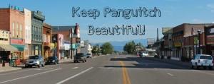 Panguitch-Utah-11-940x375