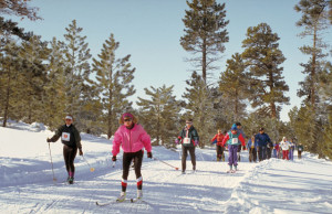 Bryce Canyon Winter Festival @ Ruby's Inn at Bryce Canyon