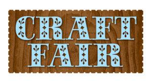 craft-fairlogo