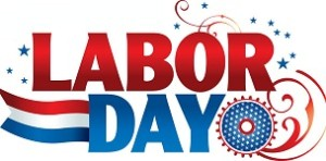 Office Closed for Labor Day @ Panguitch Library and Panguitch City Office
