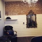 Beauty Salons – Vintage Mirror Salon