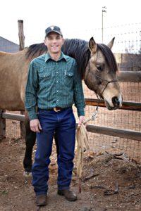 Kanab Veterinarian in Panguitch @ Triple C Arena | Panguitch | Utah | United States